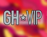 'GH VIP 7' revelará la identidad del cuarto concursante el 1 de septiembre en 'Socialité'