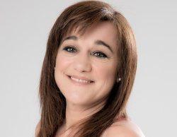 Desaparece Blanca Fernández Ochoa, conocida medallista olímpica y comentarista deportiva