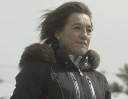 """La Policía, sobre la búsqueda de Blanca Fernández Ochoa: """"Creemos que la desaparición es voluntaria"""""""