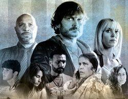 Crítica de 'Malaka': Pros y contras de un atrevido thriller cañí al que le sobran silencios y falta ritmo