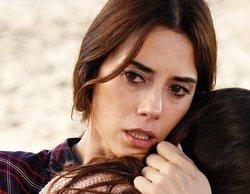 """'Madre' arrasa en Nova y el cine de Trece destaca con """"El bueno, el feo y el malo"""""""