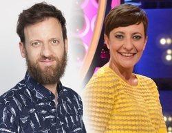 La razón por la que TVE ha adelantado la emisión de 'La Paisana' de Eva Hache a 'El Paisano' de Edu Soto