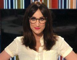 """Ana Morgade y su nuevo proyecto tras salir de 'Zapeando': presentará """"Yu no te pierdas nada"""" con Dani Mateo"""