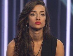 'GH VIP 7': Adara Molinero, quinta concursante confirmada