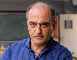 TVE toma la esencia de 'Merlí' y prepara la serie juvenil 'HIT' con un profesor alternativo como protagonista