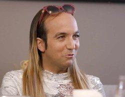 "'Ven a cenar conmigo' crece a un 14,4% y lidera frente a ""Yo soy la venganza"", que anota un 13,5% en Antena 3"