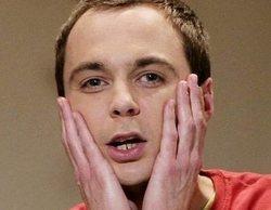 El director de 'The Big Bang Theory' abre la puerta a un segundo spin-off de la serie