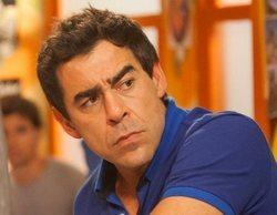 El guiño a 'La que se avecina' en la comedia nº 1 en Estados Unidos: