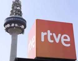 Cambios en RTVE: David Valcarce, nuevo director de TVE y Enric Hernández, director de Información