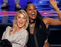 'America's Got Talent' aumenta su ventaja como líder y 'Bachelor in Paradise' se mantiene