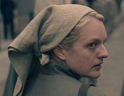 """Hulu ya trabaja en la adaptación de """"Los testamentos"""", la secuela de 'The Handmaid's Tale'"""