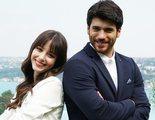 Las claves de 'Dolunay', la nueva telenovela turca de Divinity protagonizada por Can Yaman