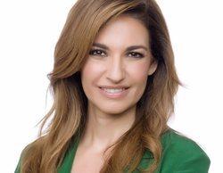 'El mundo por Montero': Así es el nuevo programa de Mariló Montero en Canal Sur
