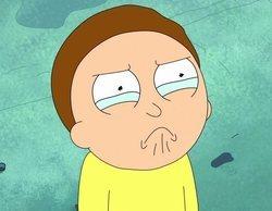'Rick y Morty' anticipa el regreso de su mayor villano en la cuarta temporada