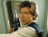 """'The Mandalorian' tendrá una escala similar a la trilogía original de """"Star Wars"""""""