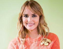 'GH VIP 7': Alba Carrillo, octava concursante confirmada