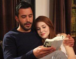 Las claves de 'Te alquilo mi amor', la nueva telenovela turca de Divinity que sigue la estela de 'Erkenci Kus'