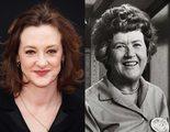 Joan Cusack negocia protagonizar una serie sobre la cocinera y presentadora Julia Child