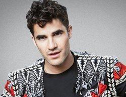Darren Criss ficha por 'Hollywood', la nueva miniserie de Ryan Murphy para Netflix
