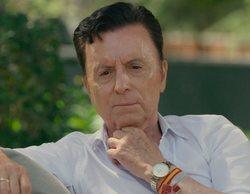 El comentario de Ortega Cano sobre su accidente que ha indignado a los espectadores de 'Mi casa es la tuya'