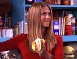 La escena más divertida de Rachel en 'Friends' estuvo a punto de ser descartada