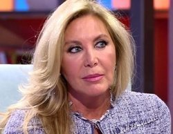 """Norma Duval defiende a Plácido Domingo de las acusaciones de acoso sexual: """"Debería denunciar él"""""""