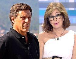 """El padre de Diana Quer pide a Ana Rosa que no emita la reconstrucción del crimen: """"¿Y si fuese tu hija?"""""""