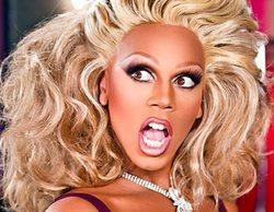 'RuPaul's Drag Race' se convertirá en un espectáculo en directo en Las Vegas