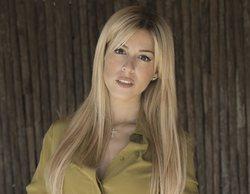 Oriana Marzoli preocupa a sus seguidores con su ingreso hospitalario