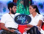 Omar Montes negocia ser jurado de 'Idol Kids' junto a Isabel Pantoja, según 'El programa de Ana Rosa'