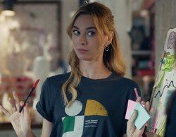 'Pequeñas coincidencias' salta al miércoles en Antena 3 y deja su hueco a 'La Voz Kids' el lunes