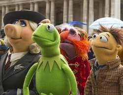 Disney+ cancela el reboot de 'The Muppets' que estaba preparando