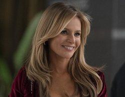 'Grand Hotel' se despide al alza y 'Bachelor in Paradise' marca un nuevo récord en ABC