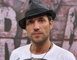 Antonio David Flores, ex de Rocío Carrasco, posible concursante de 'GH VIP 7'