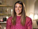 'Ven a cenar conmigo: Gourmet Edition' cierra edición liderando con un 15,3% en Telecinco