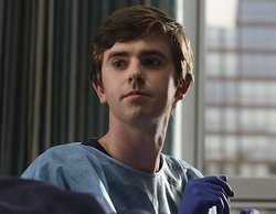'The Good Doctor' ficha a uno de los protagonistas de 'House' para su tercera temporada