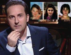 'Cuarto Milenio' regresa el domingo 15 con un especial sobre el caso Alcàsser