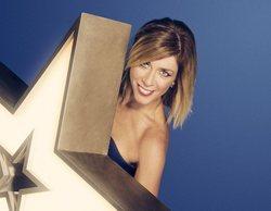 Eva Isanta se despide de 'Got Talent España' con el especial 'El gran show'