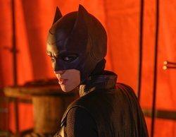 'Batwoman' se estrena en HBO España el 7 de octubre