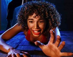 'American Horror Story: 1984' será la temporada más gore de toda la serie