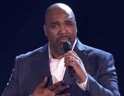 'America's Got Talent' sufre un ligero descenso ante la atenta mirada de 'Bachelor in Paradise'