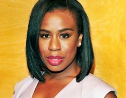 'Fargo': Uzo Aduba ('Orange is the New Black') se suma a la cuarta temporada