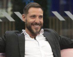 El sueldazo que cobraría Antonio David Flores en 'GH VIP 7'