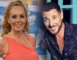 Rocío Carrasco pide que se embargue el dinero que Antonio David Flores gane en 'GH VIP 7'