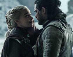 HBO trabaja en un spin-off de 'Juego de Tronos' centrado en la Casa Targaryen