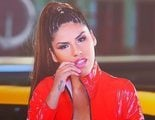 """Así suena """"Ahora estoy mejor"""", el primer single de Isa P"""