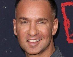 "Mike ""The Situation"" ('Jersey Shore') sale de la cárcel tras cumplir condena por varios fraudes fiscales"