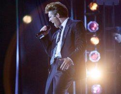 'Luis Miguel: La serie' podría cancelar su segunda temporada por reticencias del cantante