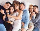 Los creadores de 'Friends' cuentan por qué la serie nunca volverá ni tampoco se hará un reboot