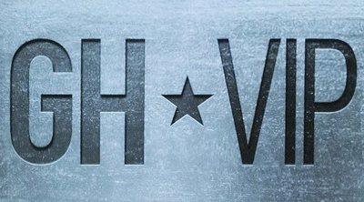 Duras críticas contra 'GH VIP 7' por censurar el canal 24 horas incluso en Mitele Plus
